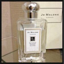 Authentic Nectarine Blossom and Honey 100mL - Jo Malone