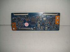VIZIO E55-C2 BOARD T420HVN06.3 / 5555T23C05 .
