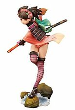 ALTER Muramasa The Demon Blade MOMOHIME OIRONAOSHI 1/8 PVC Figure NEW from Japan