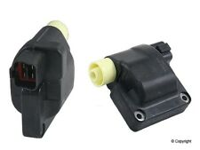 Ignition Coil fits 1992-1998 Acura TL Vigor  MFG NUMBER CATALOG
