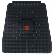 Acupressure Power Relief MAT by Acupressure India -Promotes healthy body.