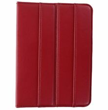 M-Edge Incline Case Series Protective Cover for Kindle Fire HD - Red
