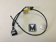 IBM 95P3258 3584 Cable