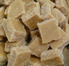 HANDMADE SCOTTISH TABLET CUBES 1KG TRADITIONAL FUDGE SWEETS