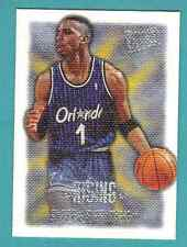 ANFEANEE HARDAWAY   96 - 97 ULTRA  RISING STAR  RC #3 of 10