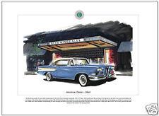 ford edsel ranger 1959 ebay. Black Bedroom Furniture Sets. Home Design Ideas