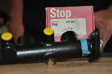 Hauptbremszylinder Stop 57292 Ford Transit