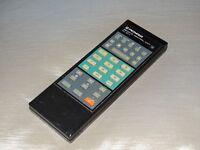 Original Pioneer CU-SV1 Fernbedienung / Remote, 2 Jahre Garantie