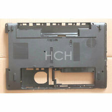For Acer Aspire 5252 5253 5336 5736 5736G 5736Z 5742 5742Z 5742ZG bottom case