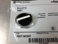 800T-N302F 800TN302F NEW UpTo 2 NEW at MostElectric