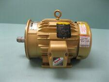 New Listingbaldor 1200662960 000010 Super E Motor 3 Hp 208 230460 New P20 2699