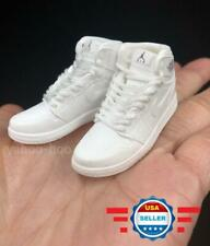 CUSTOM 1/6 sacle Sneakers Shoes D HOLLOW for 12'' MALE Action Figure Doll