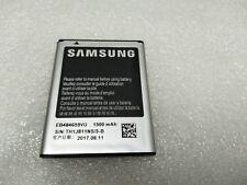 1x news Battery For SAMSUNG EB484659VU 1500mAh