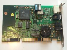 BILLION ROCKWELL V90 K56 MODEM DRIVER WINDOWS