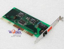 FRITZ!CARD AVM ISDN CONTROLLER A1 3.0 FC ISA FRITZ! KARTE ISDN MODEM