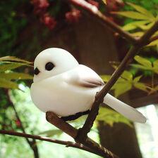 1/12 BJD DOLL Bird NO Make up White Skin bare doll Without Makeup