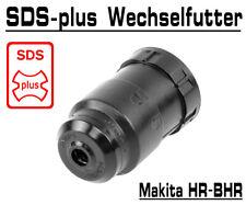 SDS-Plus Schnellspann Bohrfutter Wechsel Futter Für Makita HR2450 HR2470 HR2611