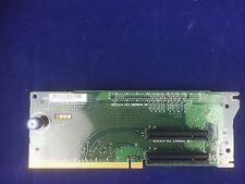 496057-001 HP Proliant DL380 G6 G7 Server 3 Slot PCIe Riser 451278-001