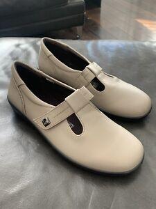 Padders Women's Grey  Shoes Size UK 4 eu 37