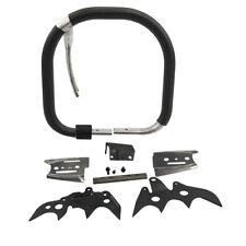 Genuine OEM 395Xp Wrap Kit Husqvarna Craftsman 588946201