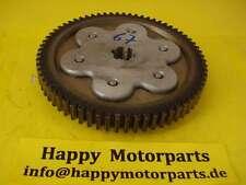 HMParts Pit Bike Dax Monkey Getriebezahnrad 67 Z bis 125 ccm