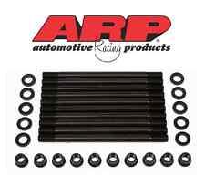 ARP Head Stud Kit For Toyota 22R * 203-4201 *