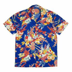 Romeo and Juliet Hawaiian Shirt LE0NARD0 Hawaiian Style Shirt Gift For Friend