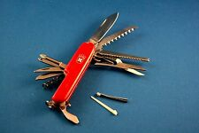 16 Function Swiss Army Knife New in Box  Royal Crest  Lot of 12 at  $4.50 each