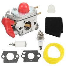 Carburetor Air Filter For Craftsman 358794773 944518250 944518252 358794700