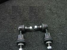 Ford Mondeo Estate 2000 & gt Anti Roll Bar enlaces Trasero X 2