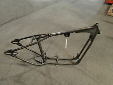 "Harley Davidson /"" Paughco""  Ironhead Rigid Sportster Frame 120"