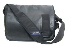 Dakine Premier Taylor Bag - Size 20L - Brand New!