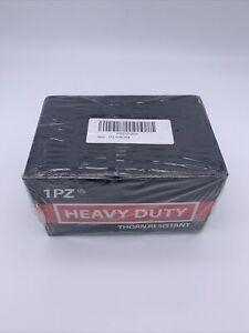 1PZ Heavy Duty Thorn Resistant Tube W35-X02