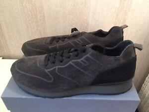 Hogan - Mens Shoes - Trainers - Brand New With Box - RPP £295