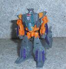 Transformers Cybertron MEGATRON Complete Legends Figure