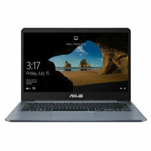 "ASUS E406MA VivoBook 14"" Laptop, Pentium N5000, 4GB RAM, 128GB eMMC, Windows 10"