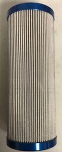 Donaldson P566387 Hydraulic 5 Micron Filter New
