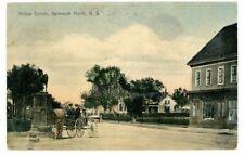 Nova Scotia Collectible Canadian Postcards