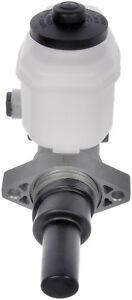 Brake Master Cylinder Dorman M630646 fits 05-06 Toyota Tundra