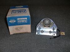 NOS Plate Light 1961 1962-1964 1965 1966 1967 Ford Econoline 1959-1963 F100-F350