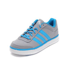 adidas Canvas Shoes for Men