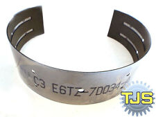 Ford C3 A4LD 4R44E 5R55E/N/S/W Hi-Energy 2-4 Transmission Flex Band 1974 - 2009