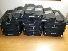 WHOLESALE LOT 18 LAPTOP Infocase Classmate Always-on Carrying Case 11.6 Notebook