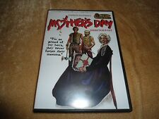 Mother's Day (1980) [1 Disc DVD] (Director's Cut)