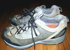 Womens Merrell Avian Light Dark Shadow All‐ Terrain Shoes ‐ Size US 8