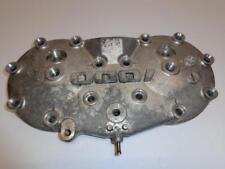 2008 Arctic Cat M1000 Cylinder Head CFR F1000 2007 2010 2011 Crossfire 3007-619