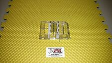 Dixie Narco Bev Max 4 / 3800 & 5800 Right Gate Assembly / Free Ship!