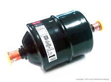 "Liquid Line Filter Drier  Danfoss DCL 164S (1/2"") [023Z4523], Filtertrockner"