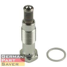 New Timing Chain Tensioner - BMW E60 545 550 645 650 E65 745 750 E53 X5 4.4 4.8
