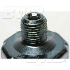 Brake Light Switch-STOPLIGHT SWITCH BWD S192